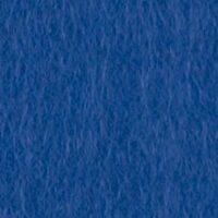 Отрезок фетра Синий (20*30 см.)