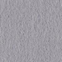 Отрезок фетра Темно-серый (20*30 см.)