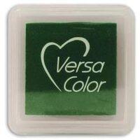 Пигментные чернила Зеленый (2,5*2,5 см.)