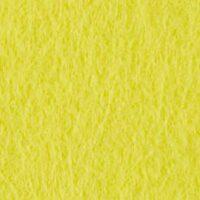 Отрезок фетра Желтый (20*30 см.)