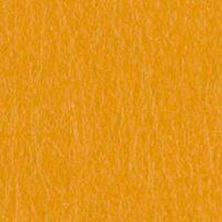Отрезок фетра Золотой (20*30 см.)